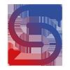 Spordis Logo